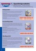 PTFE-Spray - Seite 6