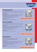 PTFE-Spray - Seite 7