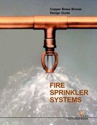 New Sprinkler.p65 - Copper Development Association