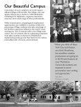 Associate Degree Programs - Concordia College - Logon - Page 7