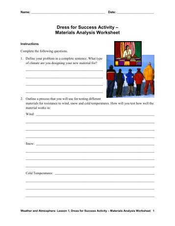 This Pdf For Worksheets And Other Materials My Hero