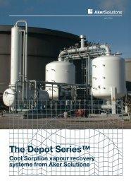 AS08 VOC Depot SeriesTM rev 4.indd - Aker Solutions