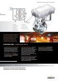 Elektrisches Ventil - Tenneco Inc. - Seite 3