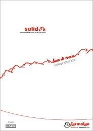 Catalogo edilizia 2009 - GuidaEdilizia.it