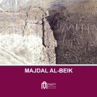 Wall rEvErSal abDul-Karim majDal al-bEiK invErtS a ... - exhibit-E