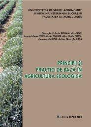 Principii si practici.pdf - Facultatea de Agricultură