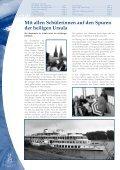 """Der """"Laufstall"""" wurde runderneuert - Gymnasium St. Ursula Dorsten - Page 2"""