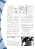 """Der """"Laufstall"""" wurde runderneuert - Gymnasium St. Ursula Dorsten - Page 4"""