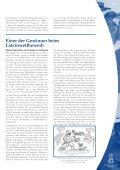 """Der """"Laufstall"""" wurde runderneuert - Gymnasium St. Ursula Dorsten - Page 5"""