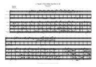 Haydn Symfoni nr 44 sats 2 NRK pdf - Musikkparken