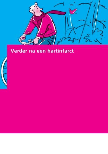 Download de brochure - VMS