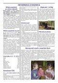 radničních listů 02/2013 - Svitávka - Page 2