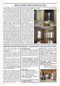 radničních listů 02/2013 - Svitávka - Page 3