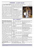 radničních listů 02/2013 - Svitávka - Page 4