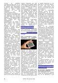 Janvier 2012 - Page 4