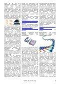 Janvier 2012 - Page 5