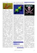 Janvier 2012 - Page 7
