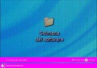 programa detallat - Barcelona Activa