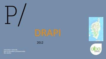 AFPA DRAPI 2012_1.pdf - FIORE-Corse