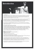 Hansel & Gretel - Page 2