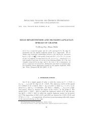 Edge bipartiteness and signless Laplacian spread of graphs