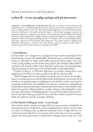 25_Henrik Lorentzen og Lars Trap-Jensen.pdf - Det Danske Sprog ...