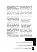 Somebody complained? - University of Auckland Business Review - Page 4