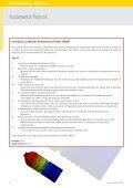 programa de treinamentos - ESSS - Page 6