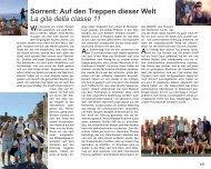 Deutsche Schule Genua