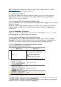 Tarybos susirinkimo protokolas - SMD - Vilniaus universitetas - Page 2