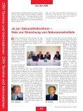 Heft 08 neu - Zentralverband der Ärzte für Naturheilverfahren - Page 2
