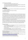 Hauskreis Einzel Band 4 - SELK - Page 7