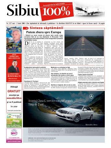 Sibiu 100, Nr. 2-2008.pdf