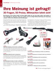 DWJ Leserumfrage 2012-09