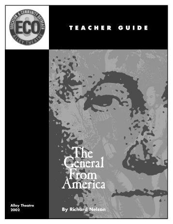 Was the american revolution a revolution essay