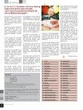 TRADITIONELLER WEIHNACHTSMARKT - Seite 2
