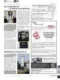 TRADITIONELLER WEIHNACHTSMARKT - Seite 7