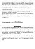 NUTZUNGSBEDINGUNGEN - Seite 2
