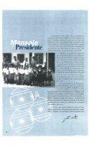 diciembre - Museo de Arte de Ponce - Page 2