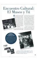 diciembre - Museo de Arte de Ponce - Page 3