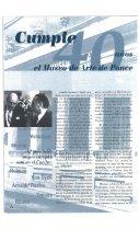 diciembre - Museo de Arte de Ponce - Page 6