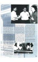 diciembre - Museo de Arte de Ponce - Page 7