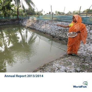 WF-2014-Annual-Report