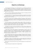 rapport_fourgous_reussir_l_ecole_numerique_fevrier_2010 - Page 5