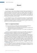 rapport_fourgous_reussir_l_ecole_numerique_fevrier_2010 - Page 7