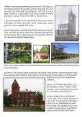 Pirkkalan Vanha kirkko.indd - Pirkkalan seurakunta - Page 3