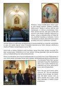 Pirkkalan Vanha kirkko.indd - Pirkkalan seurakunta - Page 4