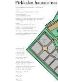 Pirkkalan Vanha kirkko.indd - Pirkkalan seurakunta - Page 6