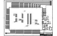 MPC567XADAT516SCH Schematic