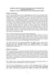 Microsoft Word - 2013-40333_1_28.03.2013 ... - TRT